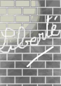 Poème liberté, Paul Eluard